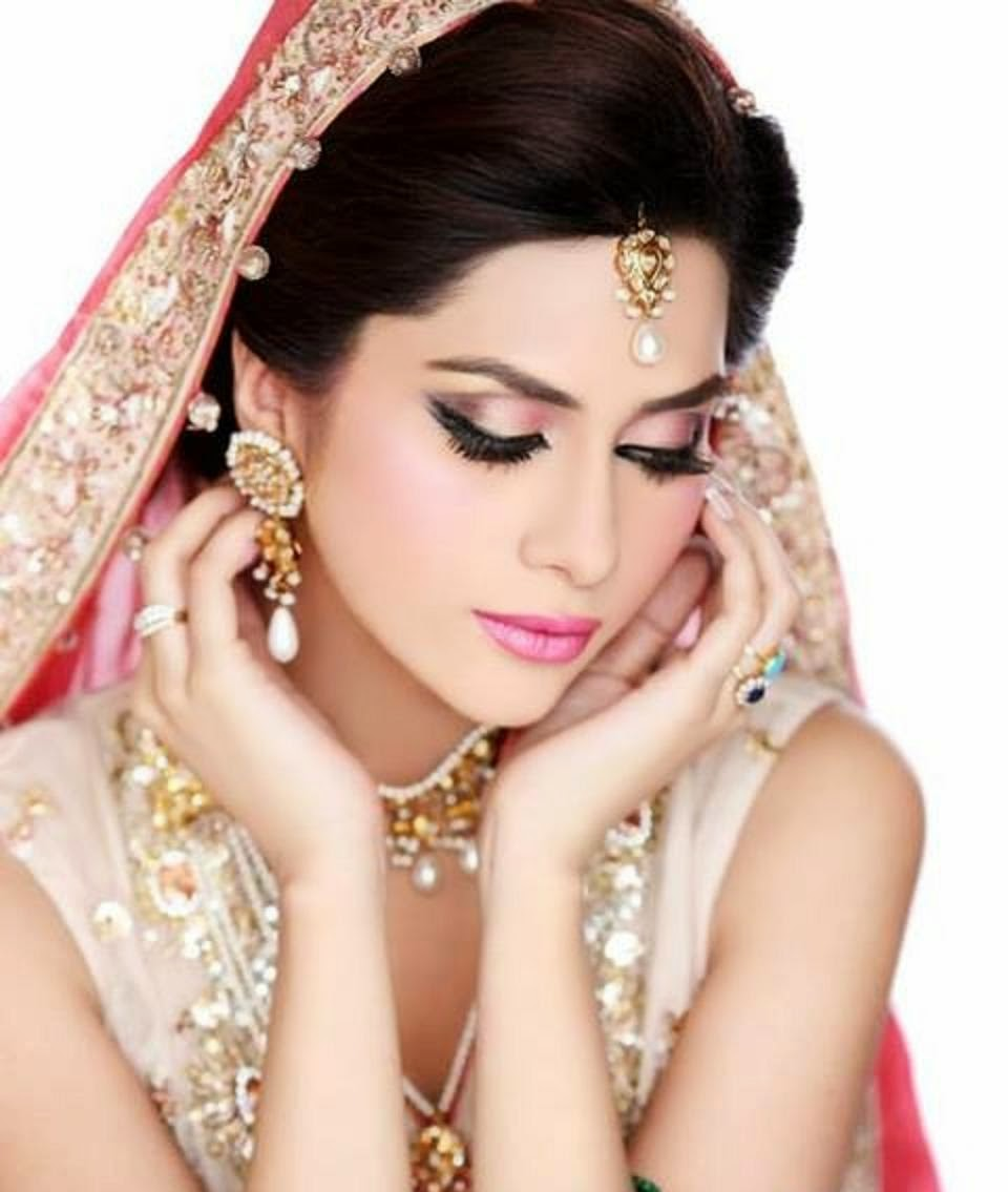 Images For Beauty Parlour